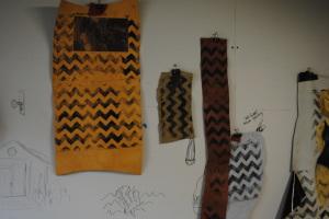 tinaw studio1