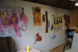 tinaw studio2